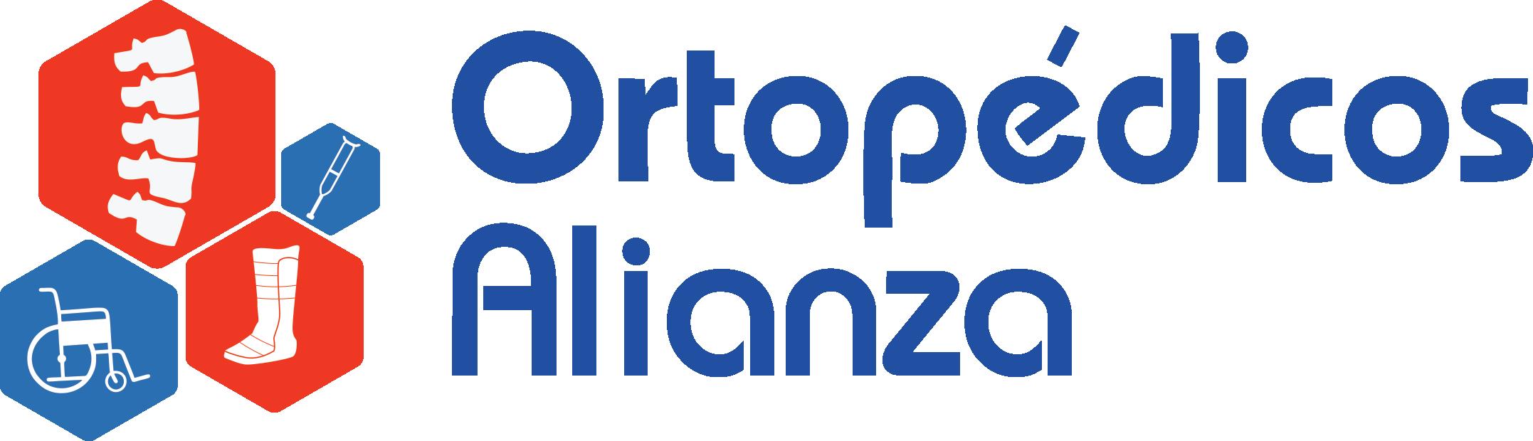 Ortopédicos Alianza